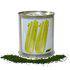 中科茂华蔬菜种子PS-2西芹种子高产抗病黄绿色芹菜种子实心芹菜
