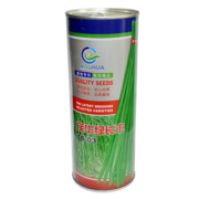 中科茂华批发蔬菜种子绿长丰豇豆种子嫩绿色豆角种子耐老长1米